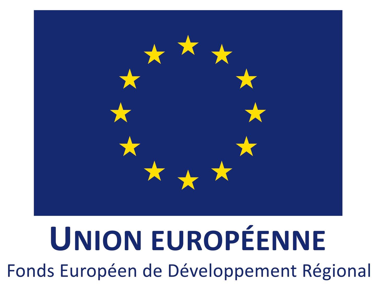l\'Union Européenne