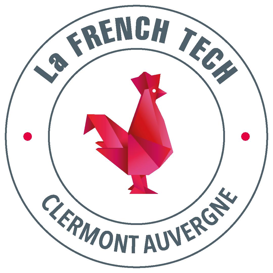 Labellisation French Tech depuis 2016