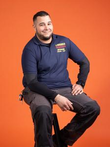 Abdel Jalil
